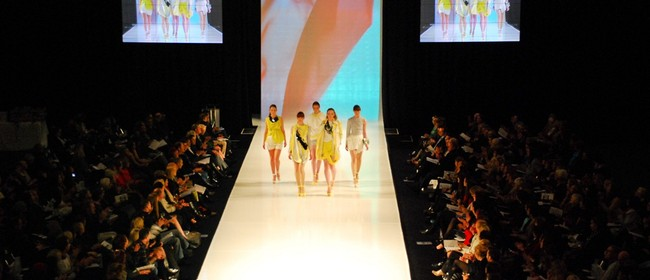 iD International Emerging Designer Awards Show