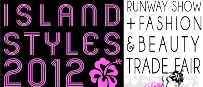 Island Styles 2012