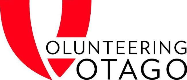 Volunteering Otago's School Holiday Programme 2012/2013