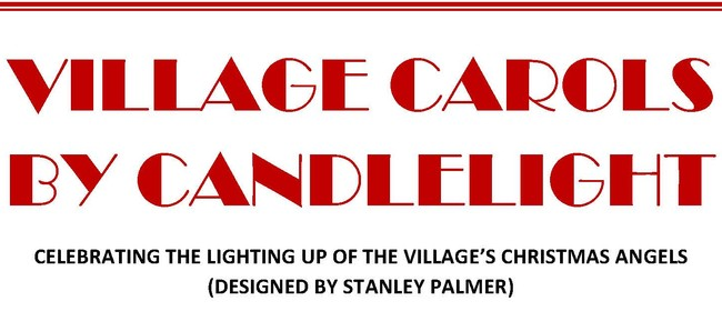Mt Eden Village Carols By Candlelight