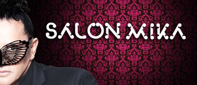 Salon Mika