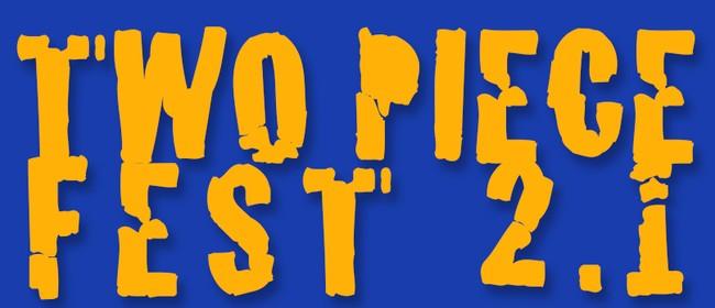 Two Piece Fest 2.1