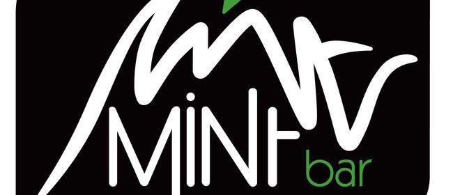 Wanaka New Years Mint Music Festival