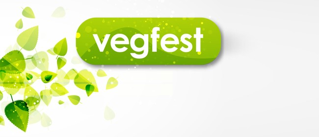 Wellington VegFest