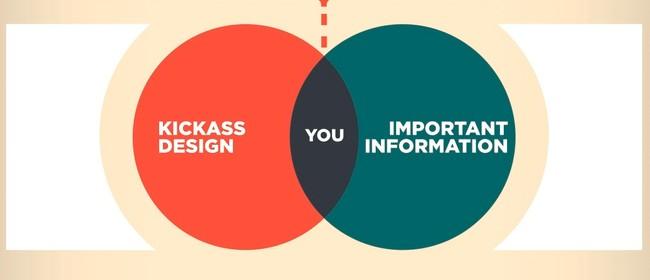 Contribeauty Design Dash