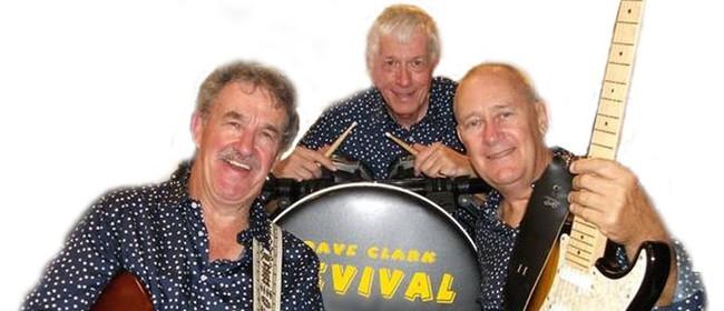 Dave Clark Revival
