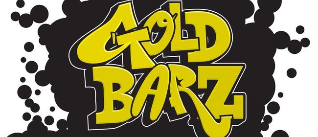 GoldBarz