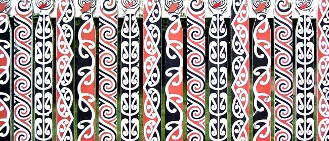 13P400A Introduction to the Treaty of Waitangi