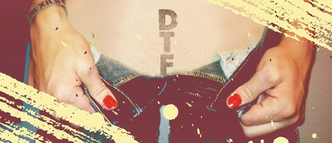 DTF - Down to Flight