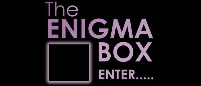 The Enigma Box