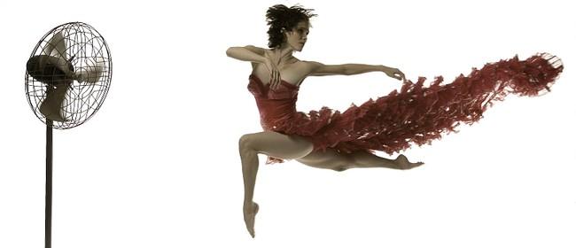 New Zealand Dance Company Summer School