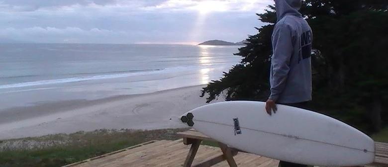Surf, Sun & Sounds Gathering