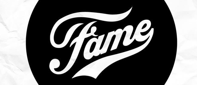 Fame Christmas