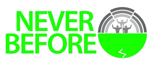NeverBefore: A Colony for Urban Change