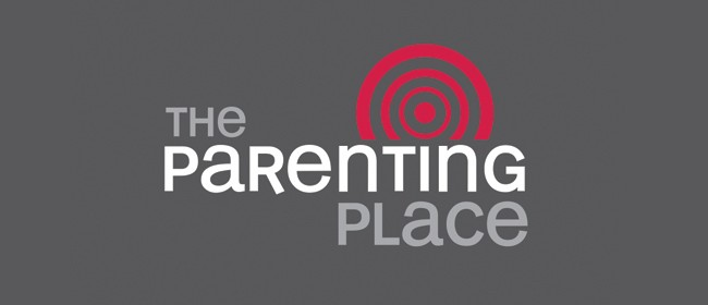 Babysitters Course - Part 2 of 2: SOLD OUT