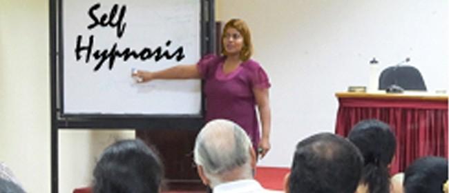 Self Hypnosis Workshop