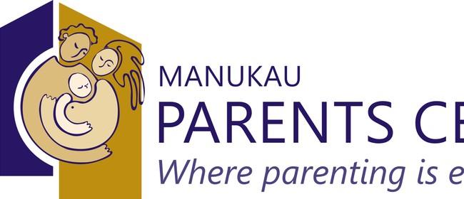 Antenatal Course - Manukau Parents Centre