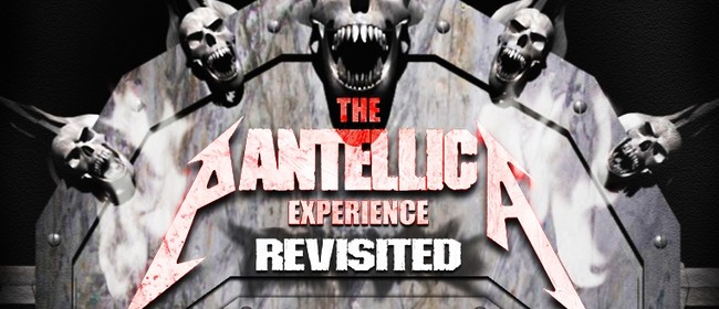 The Pantellica Experience Revisited Tour
