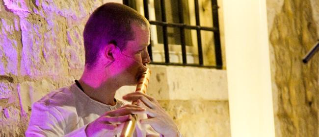 Evening of Meditative Music