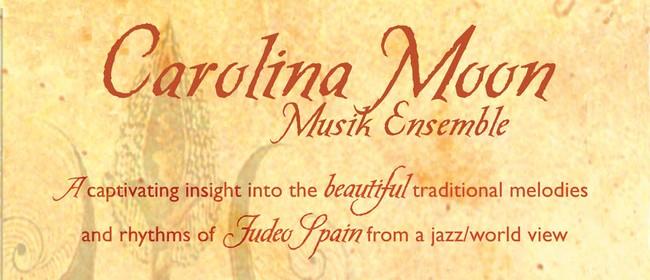 Carolina Moon Musik Ensemble