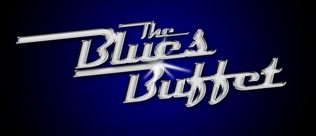 The Blues Buffet