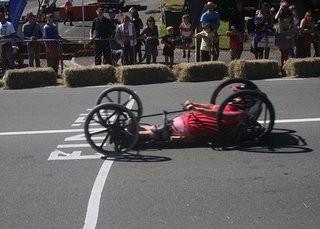2013 robertson's trolley derby nelson / tasman eventfinda
