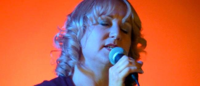 Helen Charlton: Acoustic Sundays