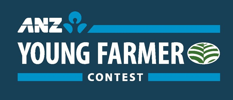 Waikato/BOP Regional Final of the ANZ Young Farmer Contest