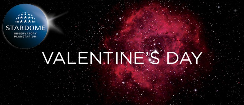 Valentines Day 2013 - Give Your Partner the Stars
