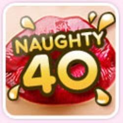 naughty nights tickets artist