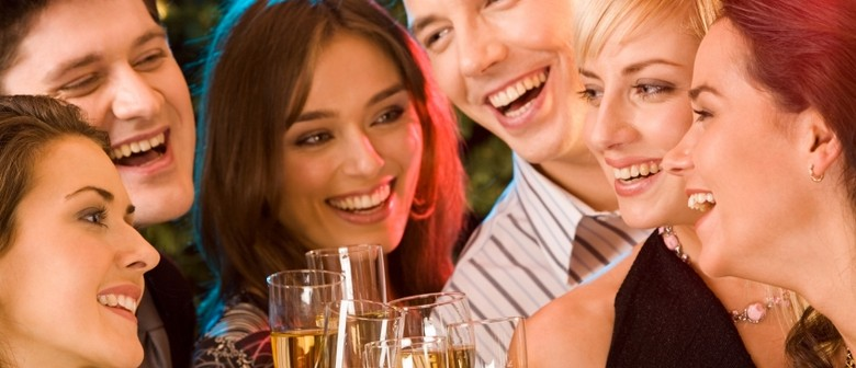 single parents speed dating year olds auckland