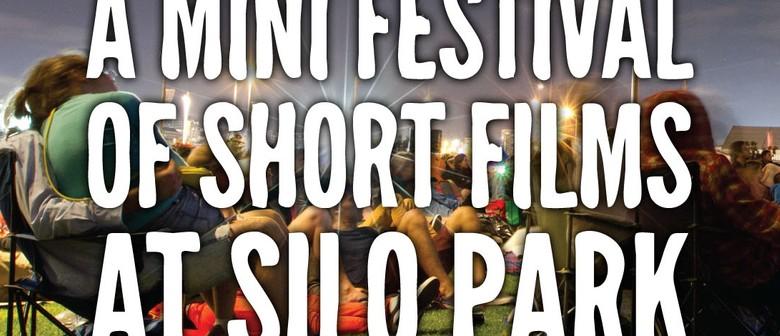 Silo Cinema & Show Me Shorts present a Mini Short Film Fest