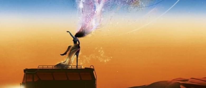 Silo Cinema presents Priscilla: Queen of the Desert