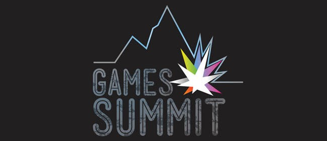 Game Summit