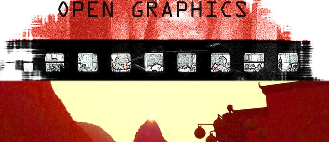 Open Graphics Workshop