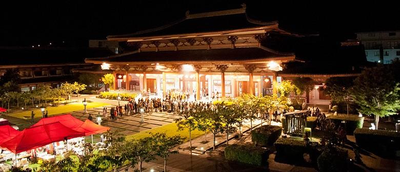 2013 Lunar New Year Celebrations