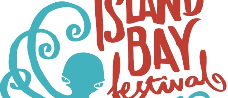 Island Bay Festival 2013 - Day in the Bay