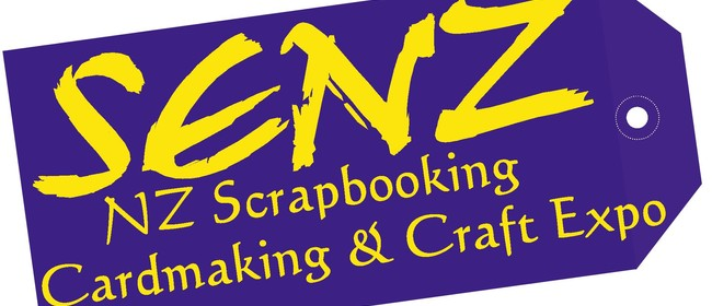 Cake Decorating Supplies Auckland Cbd