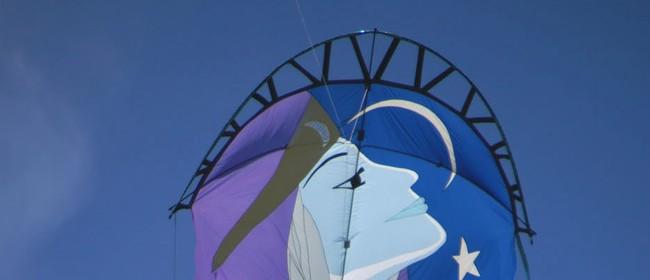 Otaki Festival of the Wind
