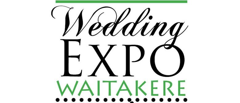 Wedding Expo Waitakere Auckland Eventfinda