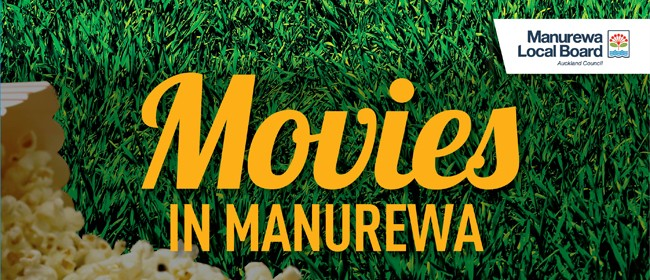 Movies in Manurewa - Madagascar 3