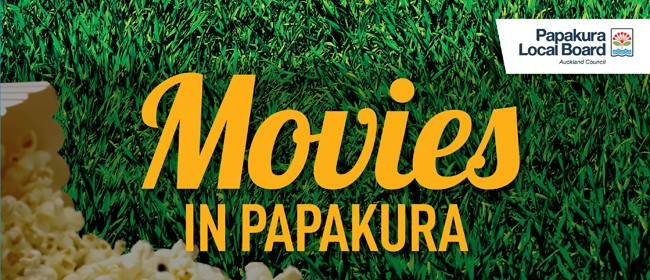 Movies in Papakura - The Amazing Spider-Man