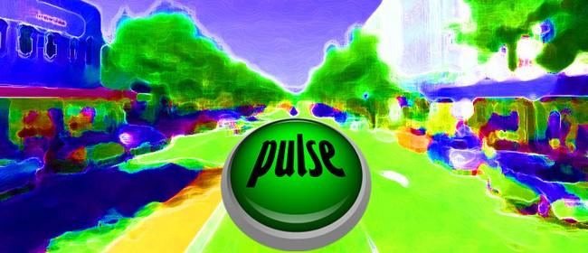 Pulse Urban Festival