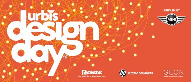 Urbis Designday 2013