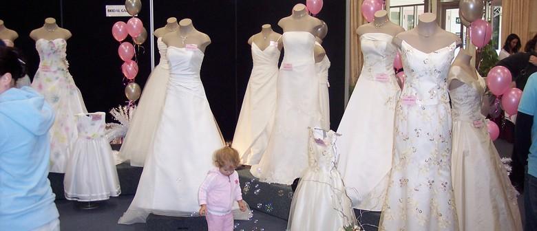 Waikato Wedding Expo
