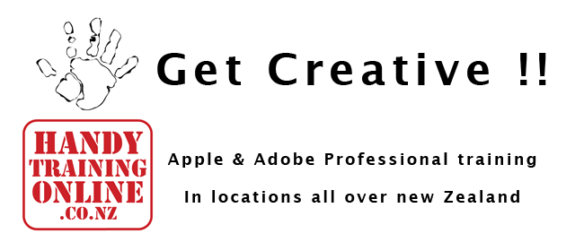 Creativing iPad apps with the Adobe Digital Publishing Suite