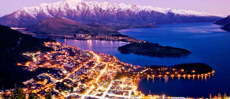 singles in queenstown In the category casual encounters queenstown you can find 7 personals ads, eg: women looking for women or men looking for women.