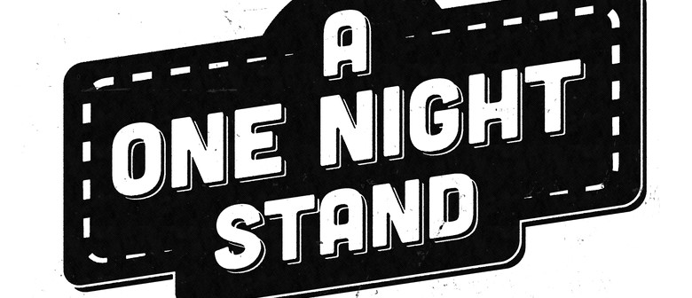 Cool Moves Presents A One Night Stand