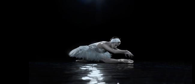 The Vodafone Season of Swan Lake