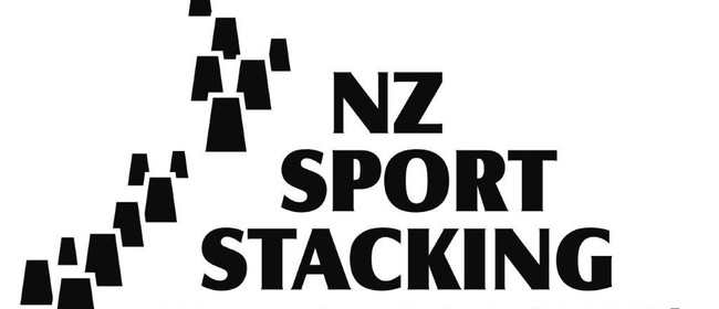 2013 NZ National Sport Stacking Championships